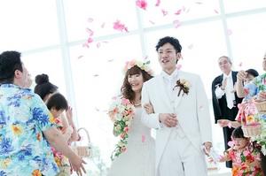 結婚式25.jpgのサムネール画像